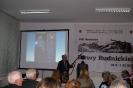 18 Dni Grozy i Krwi Bitwa Rudnicka: relacja dzień po dniu powtórzenie konferencji z kwietnia 2013 - 08.11.2013
