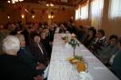 Gminne Obchody Światowego Dnia Seniora 2008 - 01.10.2008