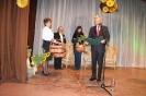 Gminne Obchody Światowego Dnia Seniora 2014 - 25.09.2014