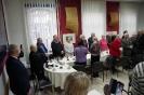 Noworoczne Spotkanie Członków TMZR - 26.01.2020