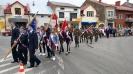 Obchody 228. rocznicy Konstytucji 3 Maja - 3.05.2019