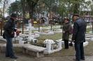 Pamiętamy o naszych zmarłych - 31.10.2012