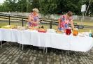 Piknik Rodzinny – Rodzinnie, Zdrowo i Sportowo - 23.08.2020