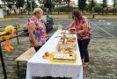 Piknik Rodzinny - 23.08.2020