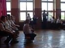 """Projekt """"Ocalić od zapomnienia"""" - 17.09.2017"""
