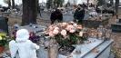 Pamiętamy o zmarłych - 11.11.2020