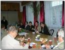 Spotkanie członków TMZR - 4.10.2005