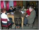 Spotkanie członków TMZR - 29.11.2005