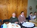 Spotkanie członków Towarzystwa Miłośników Ziemi Rudnickiej - 03.12.2008