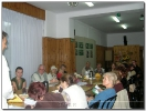 Spotkanie członków TMZR - 2.10.2006