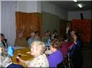 Spotkanie członków Towarzystwa Miłośników Ziemi Rudnickiej - 21.02.2008