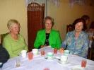Spotkanie towarzyskie TMZR z pianistą p. Konradem Mastyło - 24.09.2008