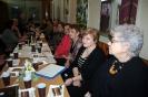 Sprawozdawcze Walne Zgromadzenie Członków Towarzystwa Miłośników Ziemi Rudnickiej – 20.04.2012