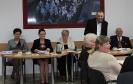 Walne Sprawozdawcze Zebranie Członków Towarzystwa Miłośników Ziemi Rudnickiej - 24.04.2015