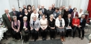 Walne Sprawozdawczo-Wyborcze Zgromadzenie Członków TMZR - 9.02.2020