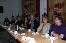 Walne Zebranie członków Towarzystwa Miłośników Ziemi Rudnickiej - 04.11.2012