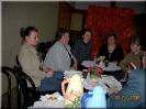 Walne Zgromadzenie Członków Towarzystwa Miłośników Ziemi Rudnickiej - 2.04.2008