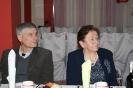 XXV-lecie Istnienia Towarzystwa Miłośników Ziemi Rudnickiej - 10.11.2013