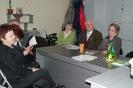 Zebranie Zarządu i Kolegium Redakcyjnego - 23.012014