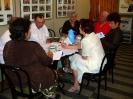 Zebranie Zarządu Miłośników Ziemi Rudnickiej - 2.09.2008